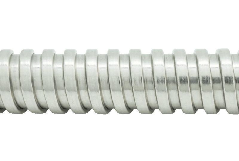 Tuyau flexible métallique de protection électrique-Application faible risque d'incendie - PAS13X Series