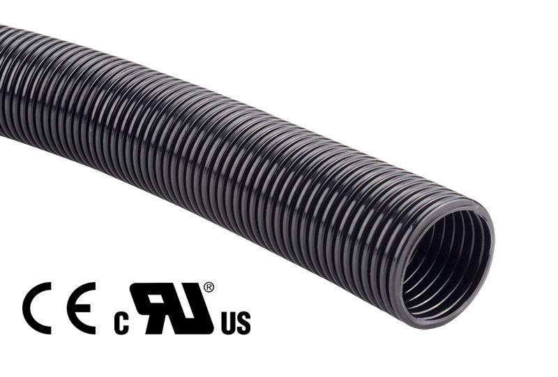 Tuyau ondulé en plastique-US(UL1696)